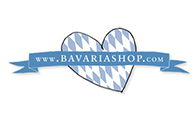 bavaria-shop.com