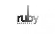 Ruby Danceclub